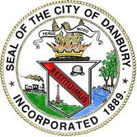 City-Seal