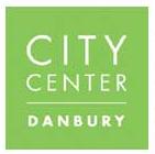 CityCenterLogo