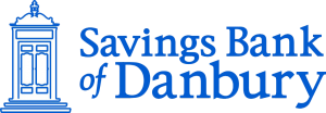 daburybank-300x104